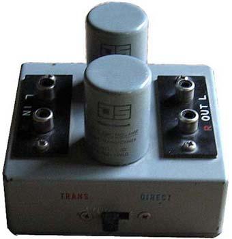 STA6600