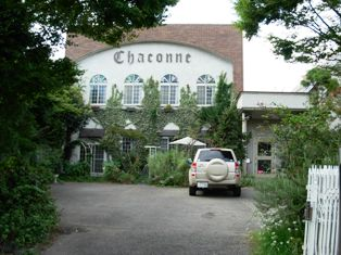 chaconne20front.jpg