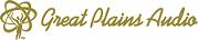 logo1MAESTRO_GOLD.png