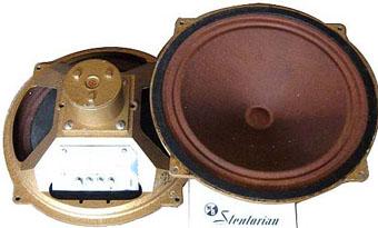 sutntorianHF-1012