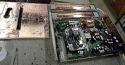 x3000-1.jpg