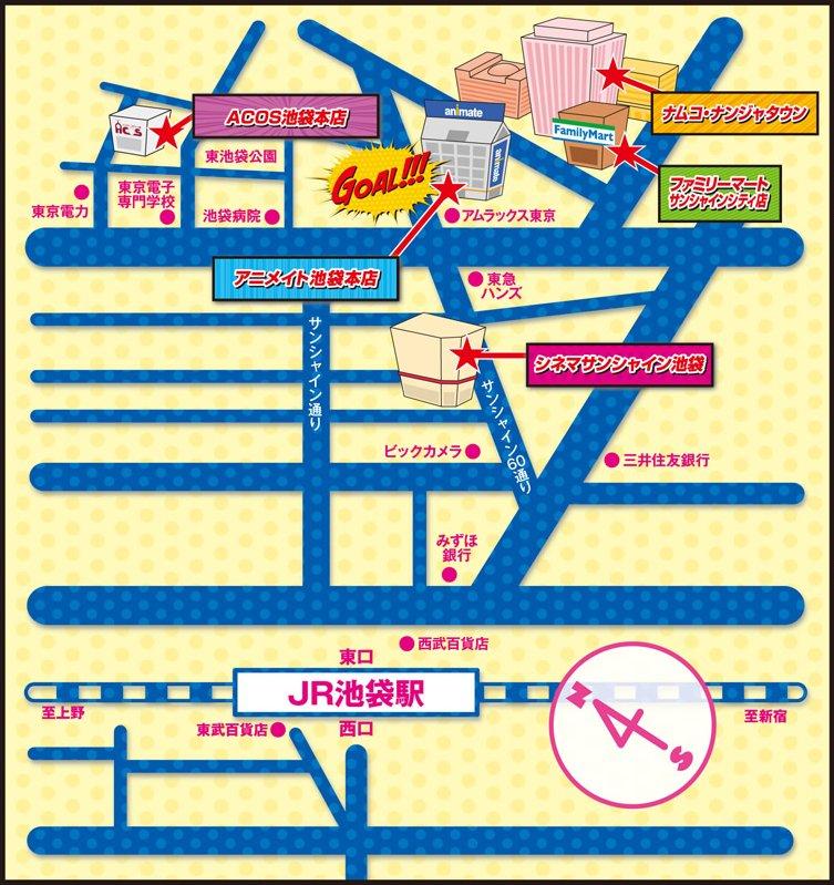 tbmap01.jpg