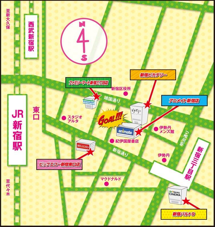 tbmap02.jpg