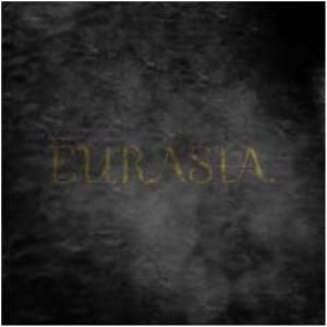 eurasia_eurasia.jpg