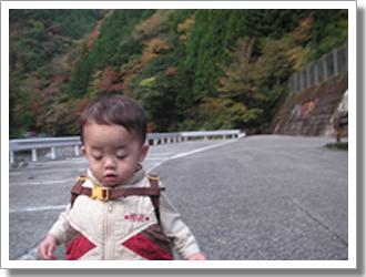 べふ峡05