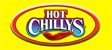Hot Chllys