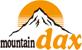 Mountain Dax