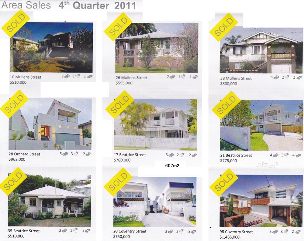 house20120301.jpg