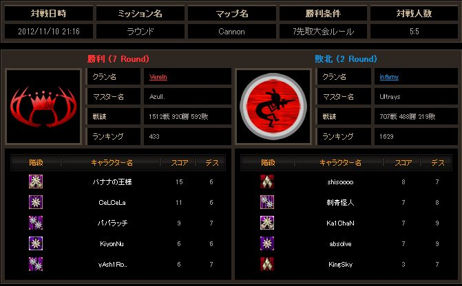 RST3.jpg