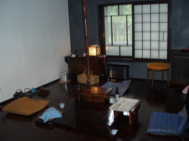 11-8-20黒川温泉 001