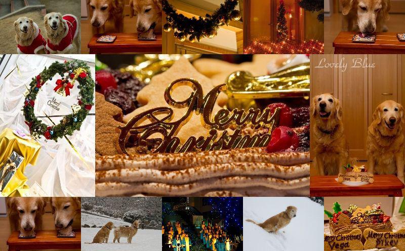クリスマス2011のコピー