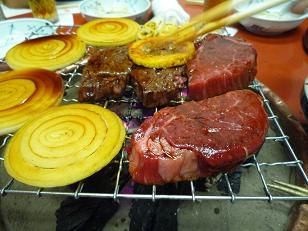 amiyaki1109.jpg