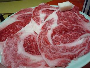sukiyaki1109_1.jpg