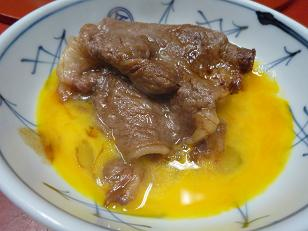 sukiyaki1109_3.jpg