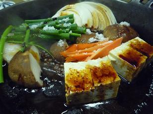 sukiyaki1109_5.jpg