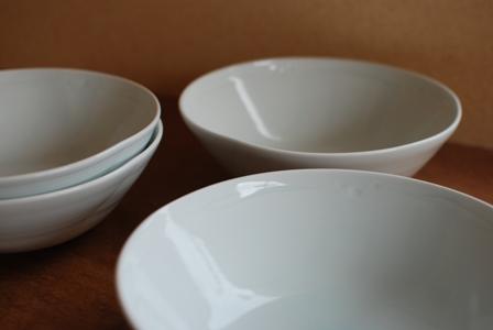 白磁鉢k様御注文1