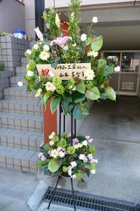 2011年4月5日オープン