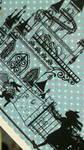1_20120715233726.jpg