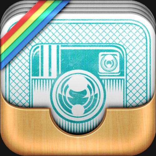 InstaMatch+窶・The+Instagram+Game_convert_20120404223721