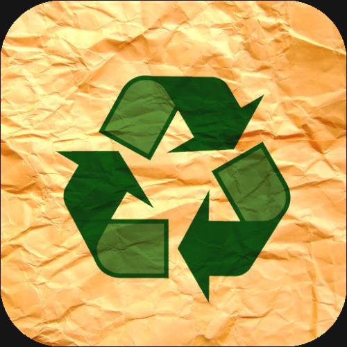 Green+Memory+Match_convert_20120419220343.png