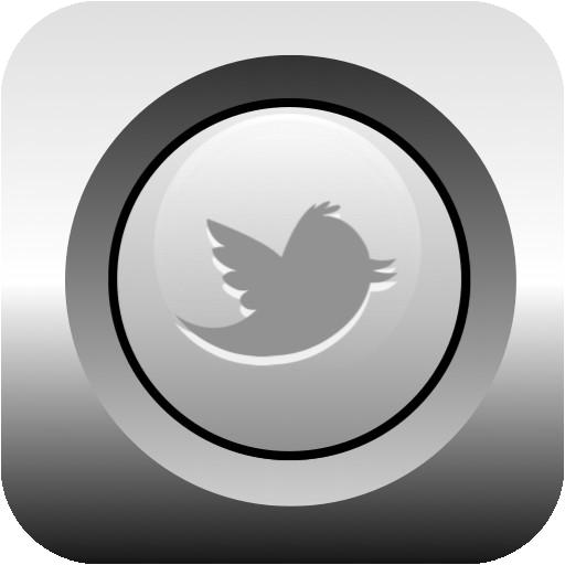 Twittin.png