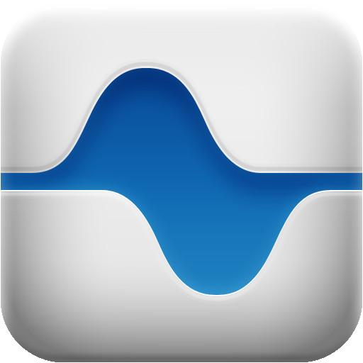 WaveDeck.png