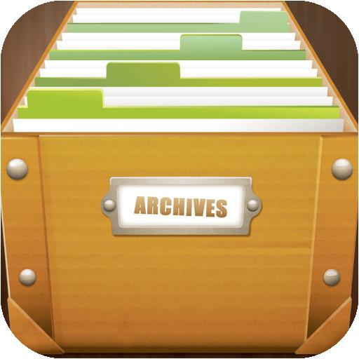 archivme.png