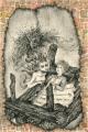 ash-letter-boy.png
