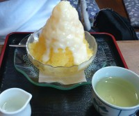 tousendou_iyokan.jpg