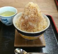 tousendou_wasanbon.jpg