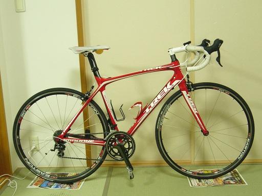 狭山湖 駿 215