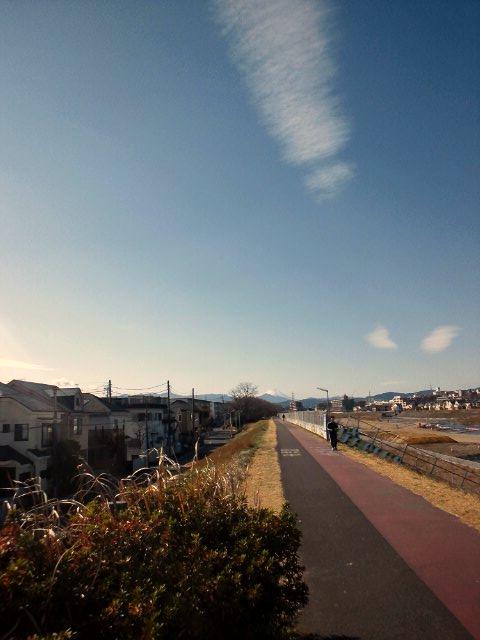 和田峠 026