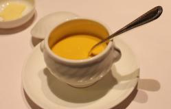 ポチロンスープ