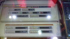 120311_011654.jpg