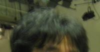 moblog_193842fa.jpg