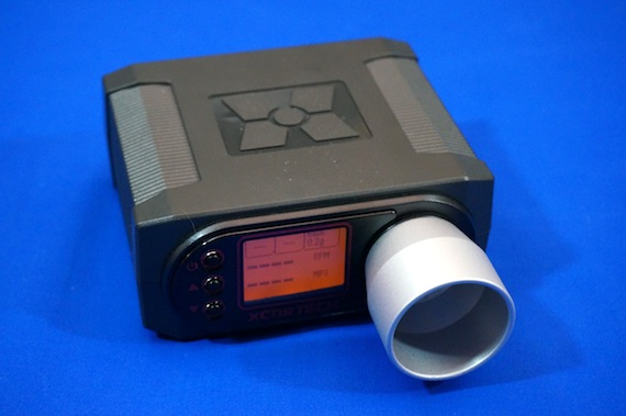 x3200-