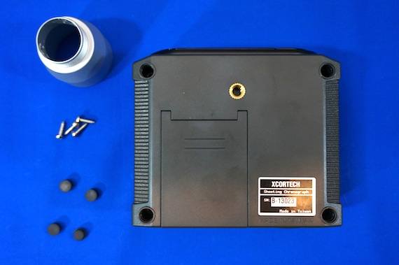 x3200-2