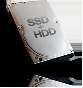 momentus-xt-far-w-ssd-hdd-320x340.png