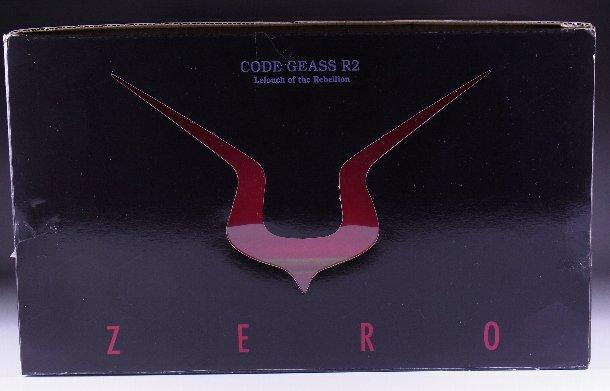 GEMゼロ 箱3