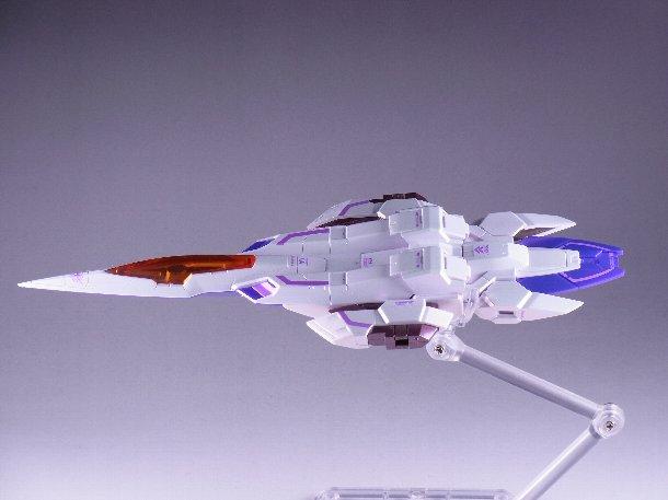 111225TR-2 オーライザー1