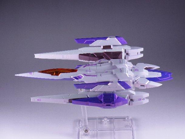 111225TR-2 オーライザー2