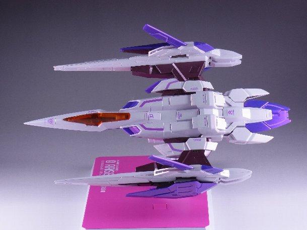 111225TR-2 オーライザー5