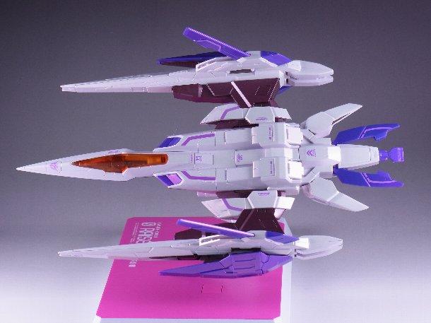 111225TR-2 オーライザー7