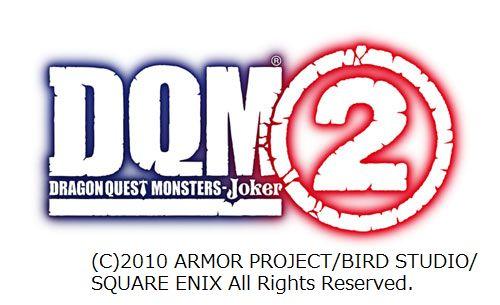 2010-02-01-125837.jpg