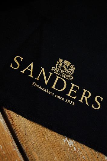 SANDERS (2)