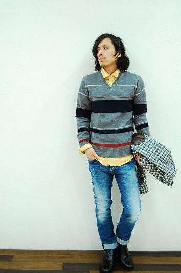 blog20120128 (9)