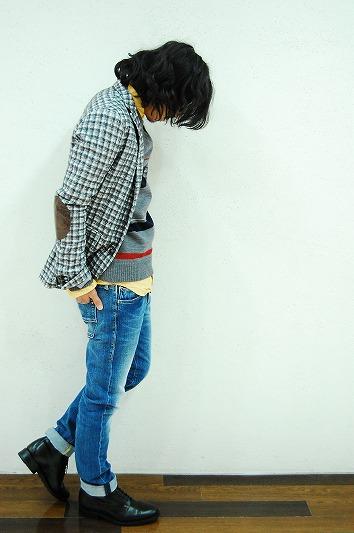 blog20120128 (8)