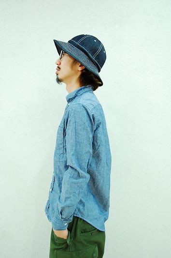 blog120330 (3)