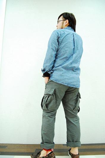blog20120331 (4)