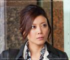 cast_pic_mirei.jpg